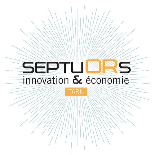 Trophée Septuors Tarn