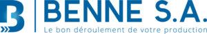 Logo Benne SA