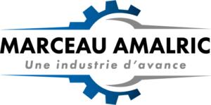 Logo Marceau-Amalric