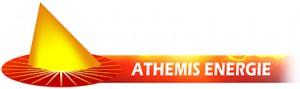 Logo Athémis Energie