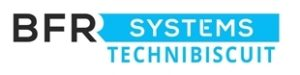 Logo BFR Systems Technibiscuit