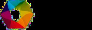 Logo CENER
