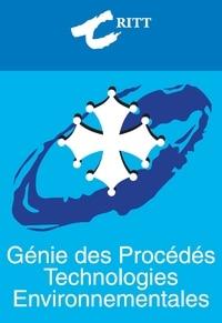 Logo CRITT GPTE
