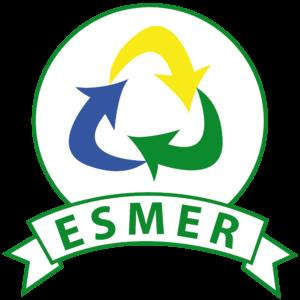 Logo ESMER