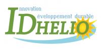 Logo IDHelio