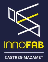Logo Innofab Castres-Mazamet