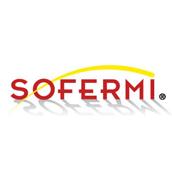 Logo Sofermi