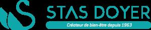 Logo Stas Doyer