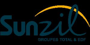 Logo Sunzil