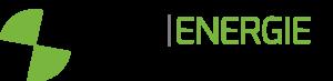 Logo Transénergie