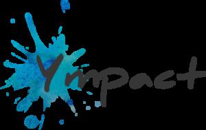 Logo Ympact