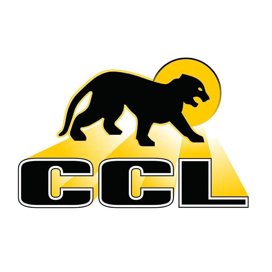 Logo Comptoir Commercial du Languedoc