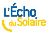 Logo L'Echo du Solaire