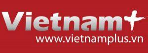 Logo Vietnam+
