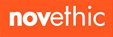 Logo Novethic