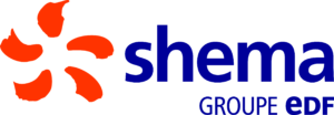 Logo Shema