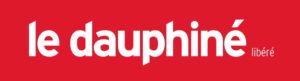 Logo Le Dauphiné Libéré