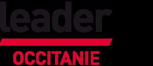Logo Leader Occitanie