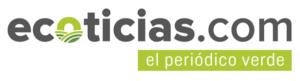 Logo Ecoticias