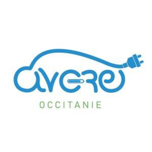 Logo AVERE Occitanie